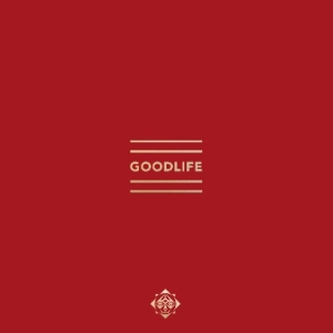 goodlife_front_002