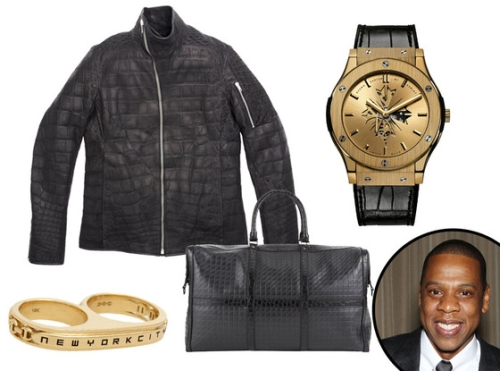 rs_560x415-131120124517-1024.jay-z-holiday-collection-1
