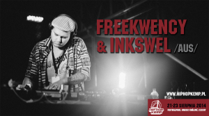 freek-inks